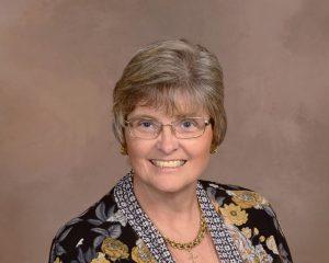 Kimberly Neill